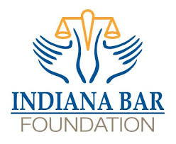 Indiana Bar Foundation logo
