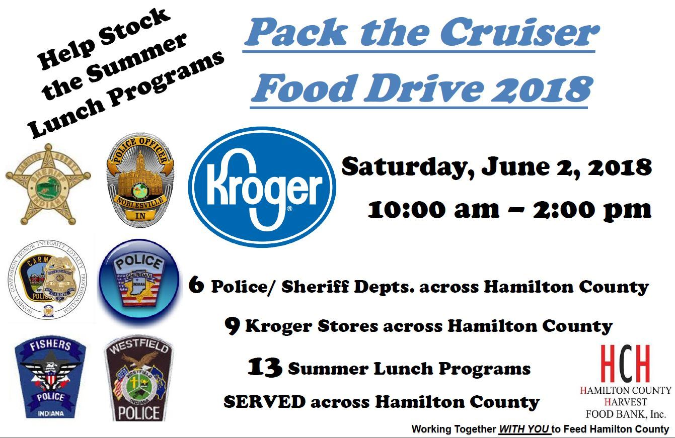 06-02-2018 Pack the Cruiser Presser