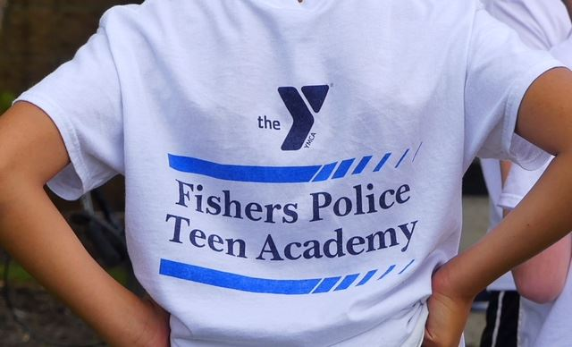 2018 Teen Academy Shirt(edited)
