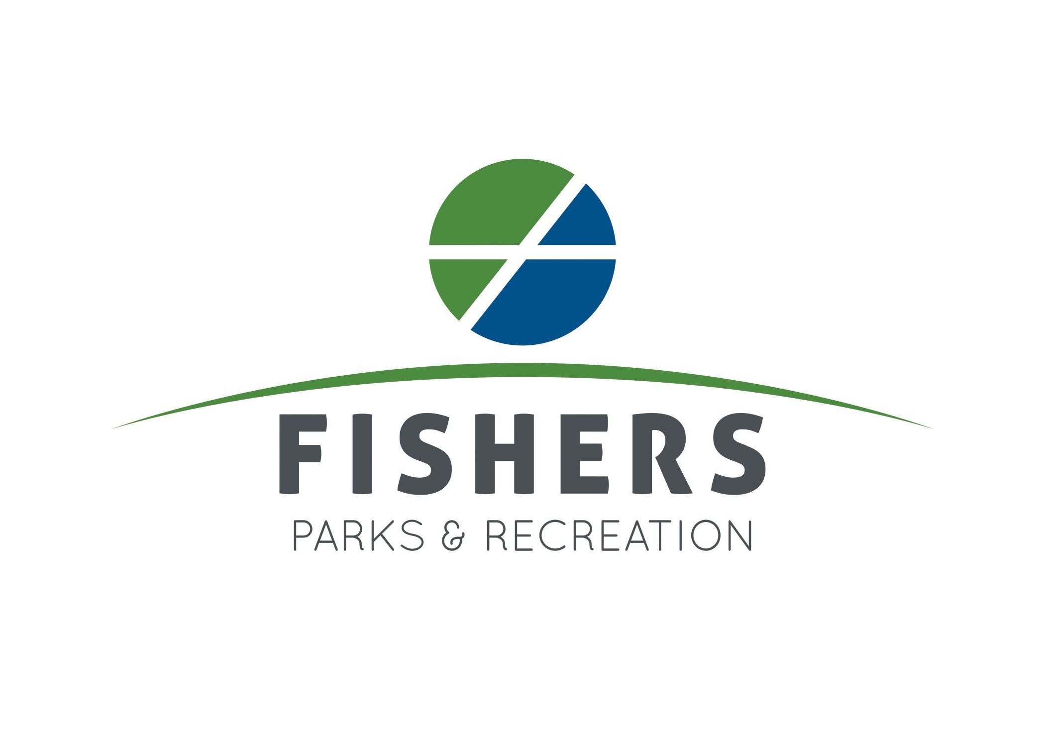 Logo_Fishers_ParksRecreation