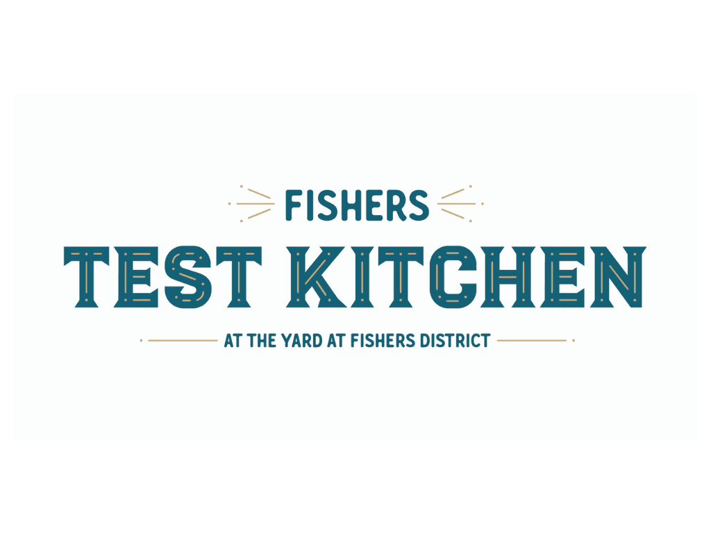 fishers test kitchen at the yard at fishers district