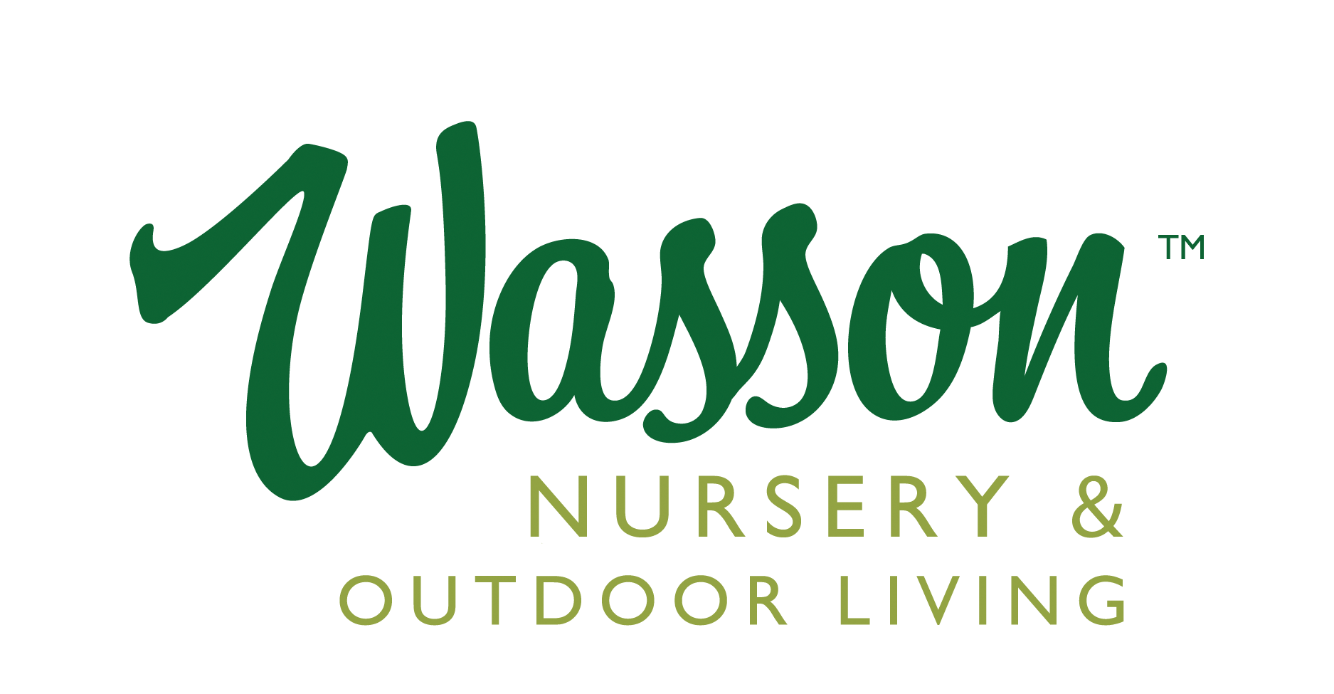 Wasson-color.png