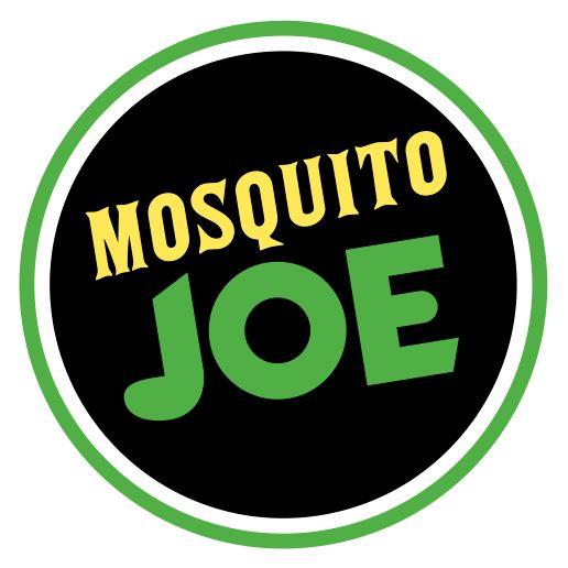 MosquitoJoe