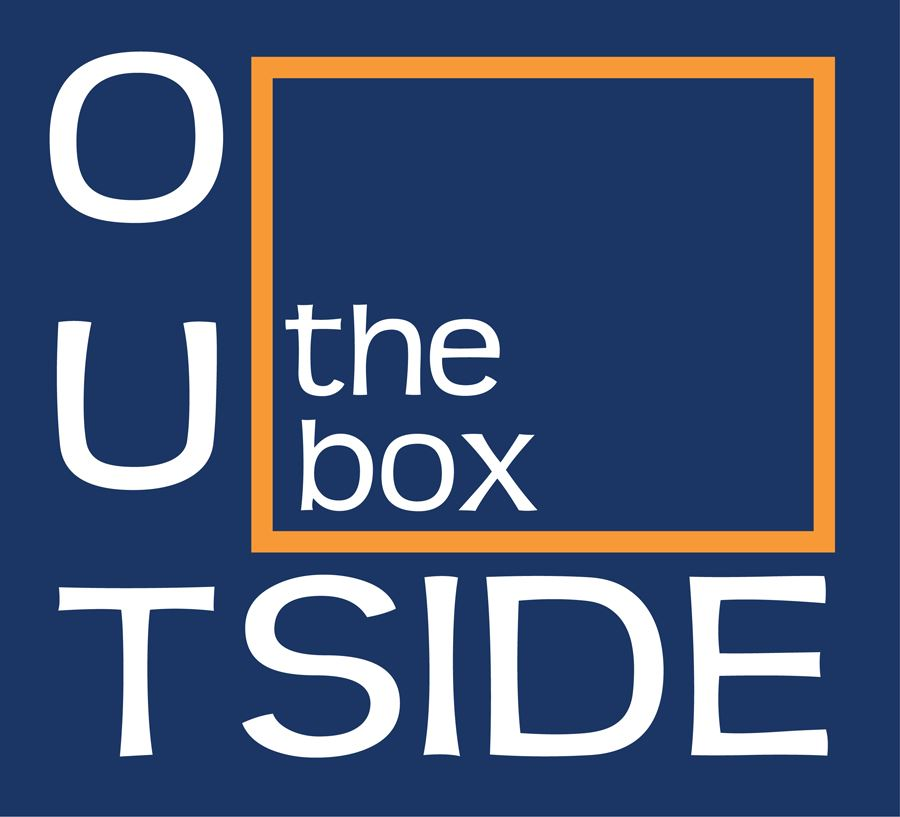 Outside the Box Opens in new window