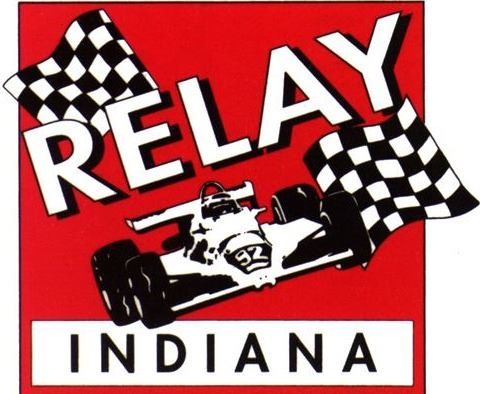 Relay Indiana Opens in new window