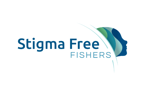 stigma free fishers Opens in new window