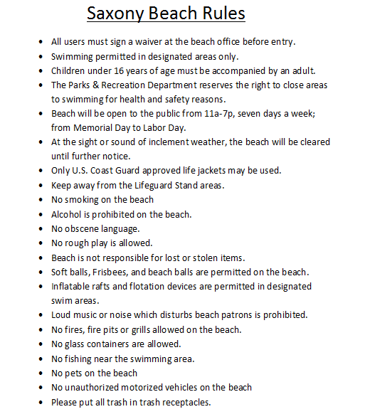 Saxony Beach Rules (CP).png
