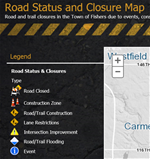 road closure map thumbnail_thumb.png