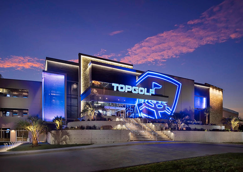 2743_exterior-night-topgolf-webster-01.jpg