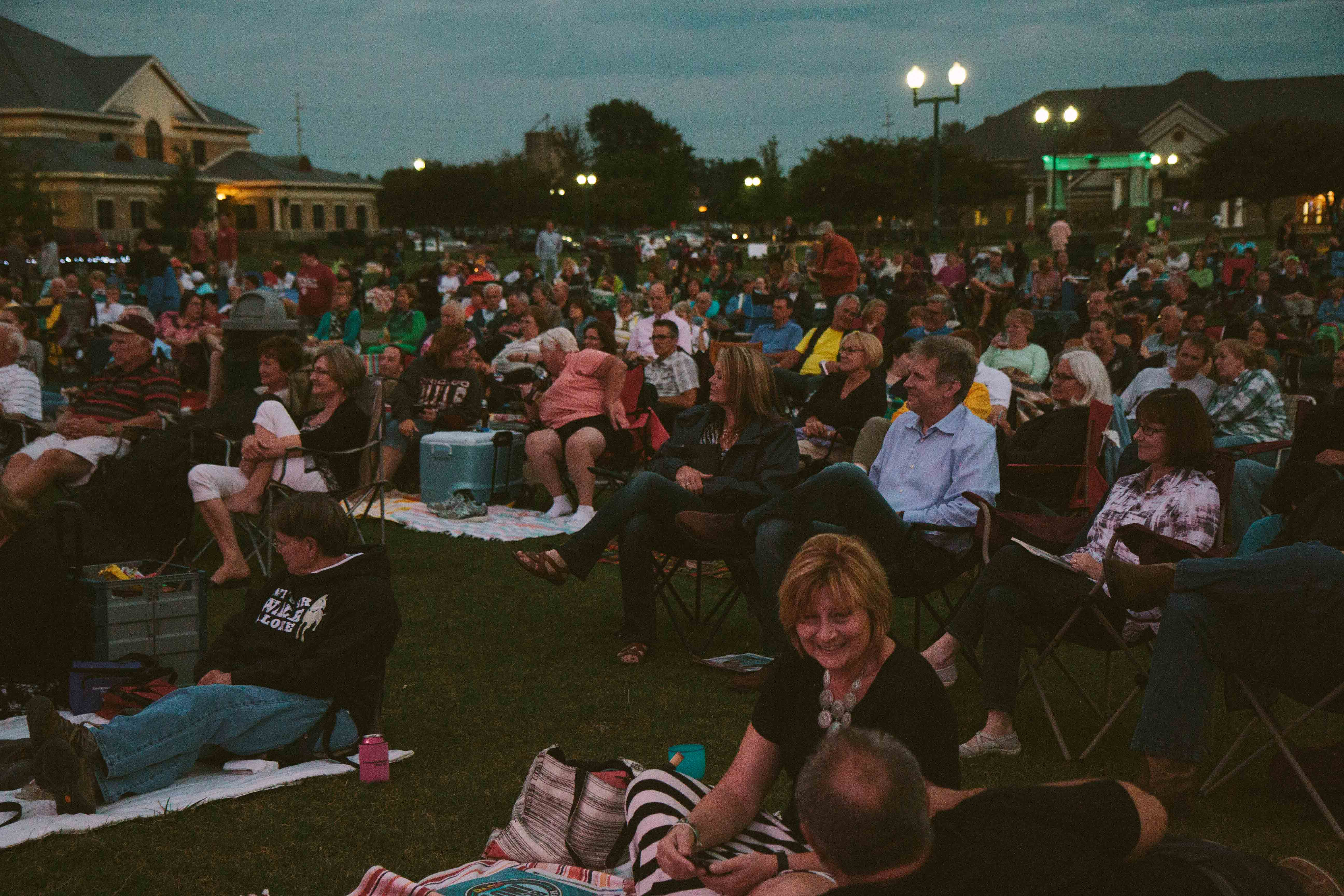 Fishers-AmpAfterDark-crowd6.jpg