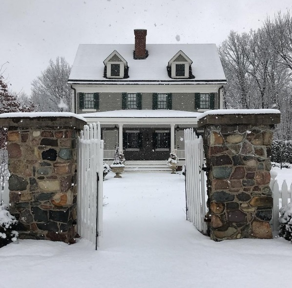ambassadorhouse_first snowfall.jpg