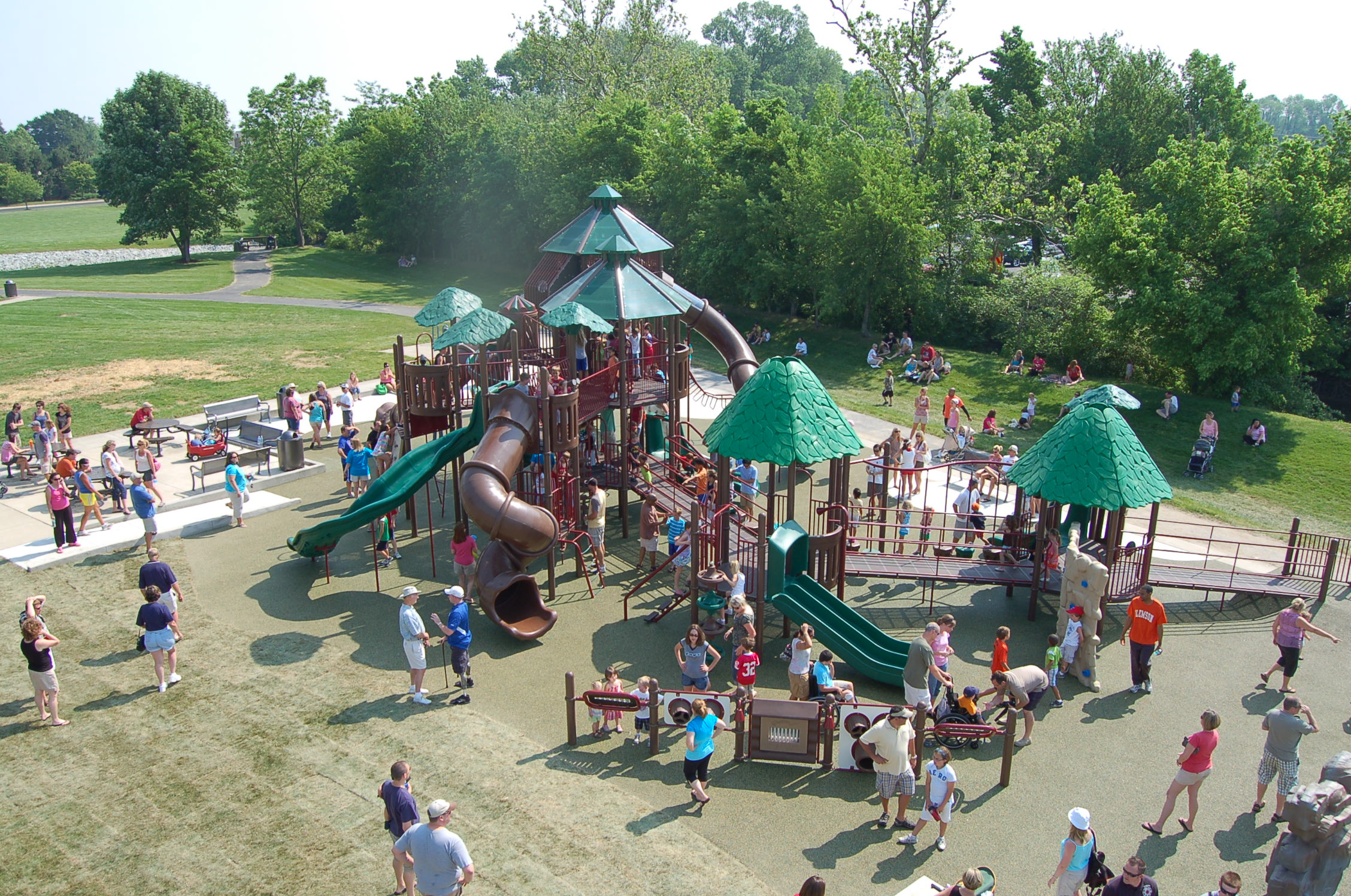 fishers in official website parks u0026 recreation