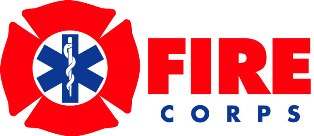 fishers fire corps