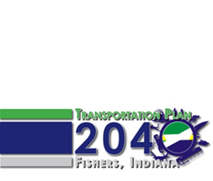transportation plan logo