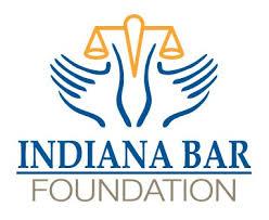 Indiana Bar Foundation