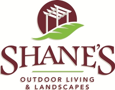 Shane's Outdoor Living and Landscapes