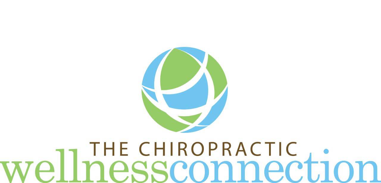 Chiropractic Wellness Connection