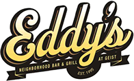 Eddy's Neighborhood Bar and Grill