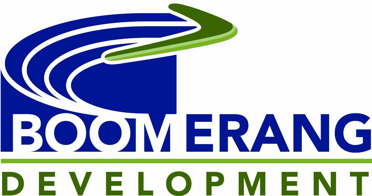 Boomerang Development