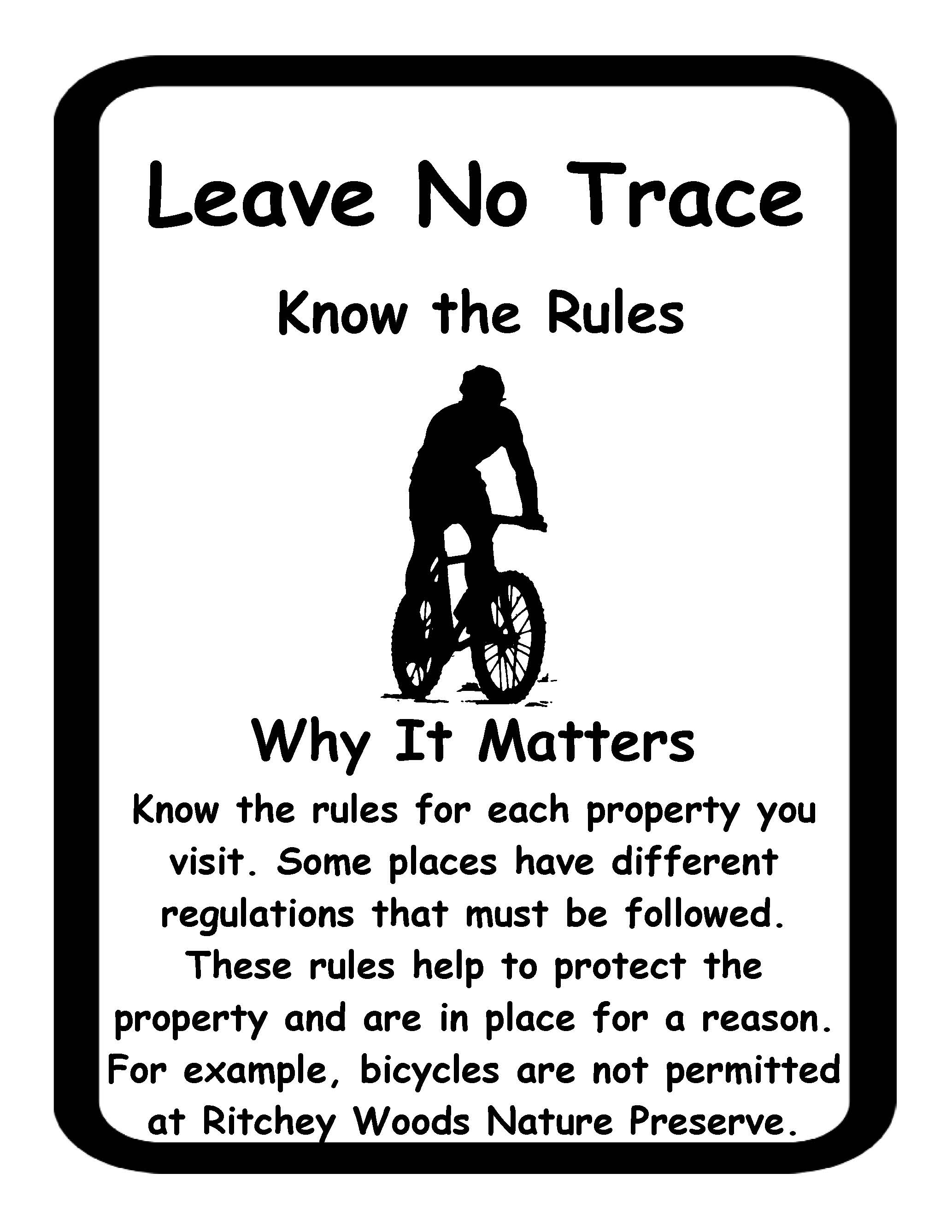 leave no trace 6.jpg