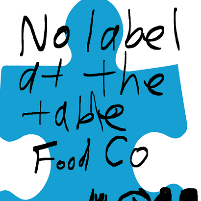 no label at the table.png